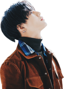 Lee Tae-Min PNG Transparent Photo PNG Clip art