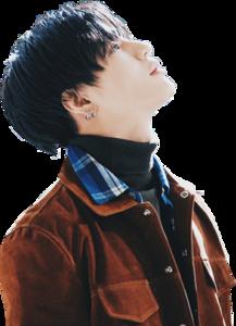 Lee Tae-Min PNG Transparent Photo PNG Clip art
