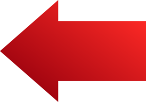 Left Arrow PNG Free Download PNG Clip art