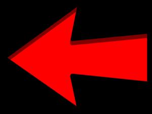 Left Arrow PNG HD PNG Clip art