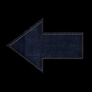 Left Arrow PNG Transparent Image PNG Clip art