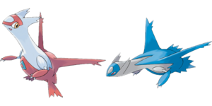 Legendary Pokemon PNG Free Download PNG Clip art