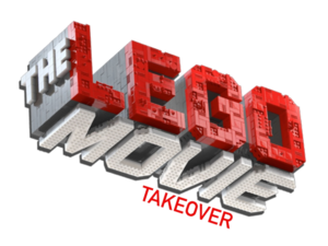 Lego Movie PNG Clipart PNG Clip art