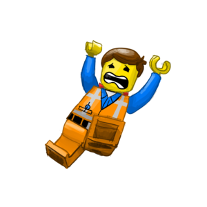 Lego Movie PNG HD PNG Clip art