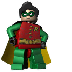 Lego Movie PNG Image PNG Clip art