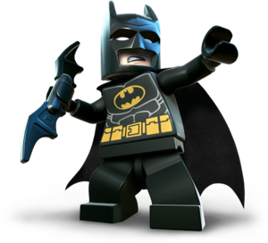 Lego Movie PNG Pic PNG Clip art