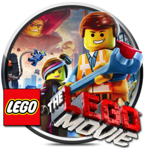 Lego Movie PNG Picture PNG Clip art