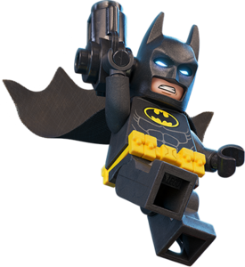 Lego Movie PNG Transparent Image PNG Clip art