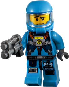 Lego Movie Transparent Background PNG Clip art