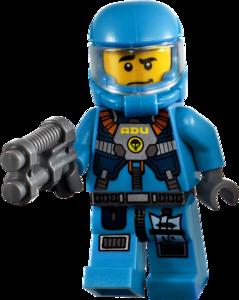 Lego Movie Transparent Background PNG Clip art