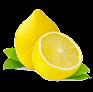 Lemon PNG Clipart PNG Clip art