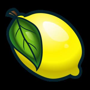 Lemon PNG Image PNG icon