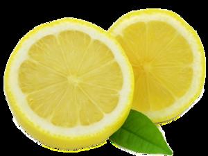 Lemon PNG Picture PNG Clip art