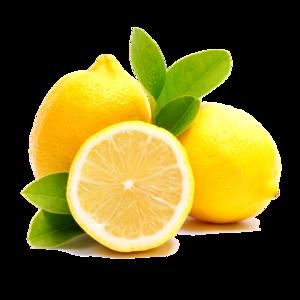 Lemon PNG Transparent Image PNG Clip art