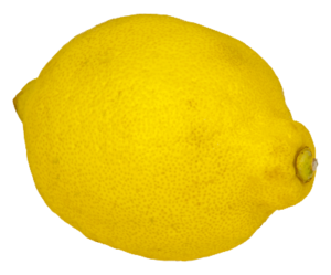 Lemon Transparent Background PNG Clip art
