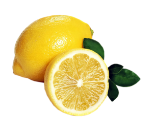 Lemon Transparent PNG PNG Clip art