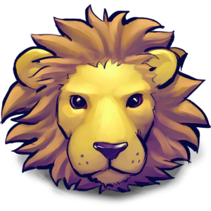 Leo PNG File PNG Clip art