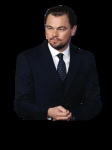 Leonardo DiCaprio PNG Photos PNG Clip art