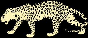 Leopard PNG File PNG Clip art