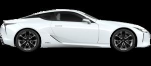 Lexus Concept PNG Clipart PNG Clip art