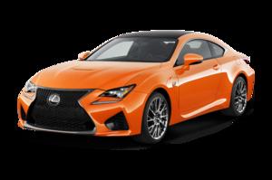 Lexus Concept PNG Image PNG Clip art