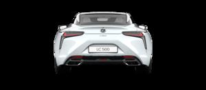 Lexus Concept PNG Transparent Image PNG Clip art