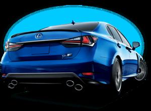 Lexus Concept Transparent PNG PNG Clip art