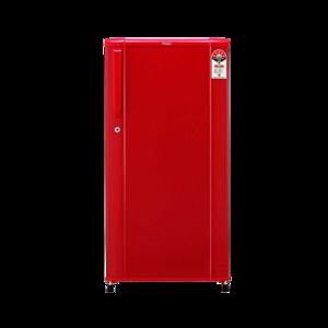 LG Refrigerator Download PNG Image PNG images