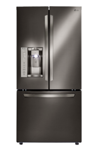 LG Refrigerator PNG File PNG Clip art