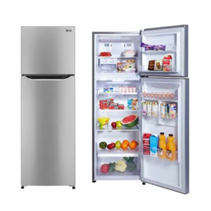 LG Refrigerator PNG Free Download PNG Clip art