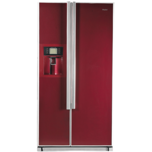 LG Refrigerator PNG Photo PNG Clip art