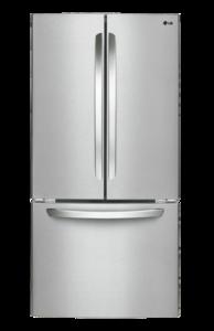 LG Refrigerator PNG Photos PNG Clip art