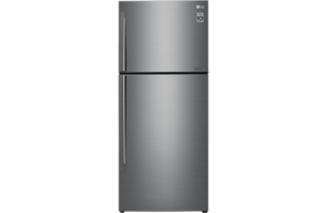 LG Refrigerator PNG Transparent Image PNG Clip art