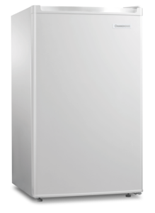 LG Refrigerator PNG Transparent Picture PNG icon