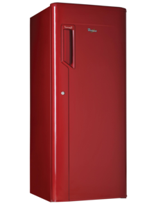 LG Refrigerator PNG Transparent PNG icon