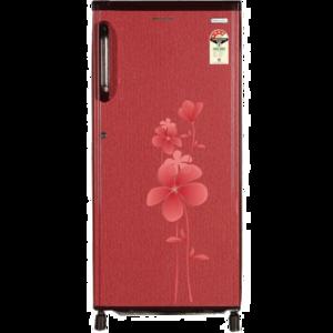 LG Refrigerator Transparent Background PNG Clip art