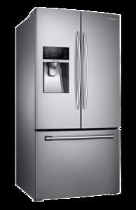 LG Refrigerator Transparent Images PNG PNG images