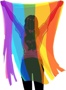LGBT PNG File PNG Clip art