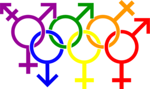 LGBT PNG Free Download PNG Clip art