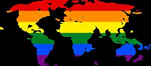 LGBT PNG HD PNG Clip art