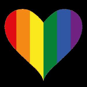 LGBT PNG Image PNG Clip art
