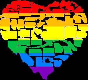 LGBT PNG Photo PNG Clip art
