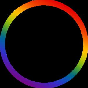LGBT PNG Photos PNG Clip art