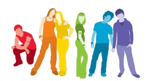 LGBT PNG Pic PNG Clip art