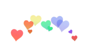 LGBT PNG Picture PNG Clip art