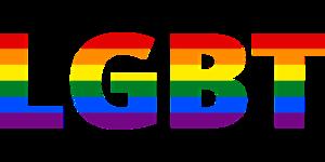 LGBT Transparent PNG PNG Clip art