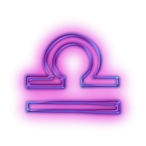 Libra PNG File Clip art