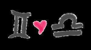 Libra Transparent PNG PNG Clip art