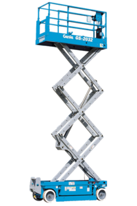 Lift PNG Free Download PNG Clip art