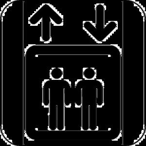 Lift PNG Transparent PNG Clip art